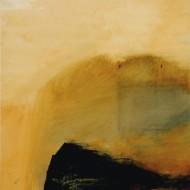 Insula 6, 96.5 x 96.5 cm