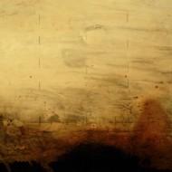 Insula 18, 31 x 43 cm