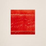 12 Notation:Carmen, 56 x 53 cm