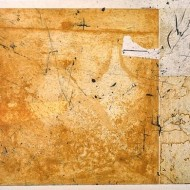 yellowprint_1