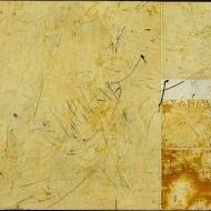 yellowprint_2