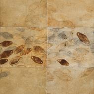Artifact/blades (3), 73 x 58 cm