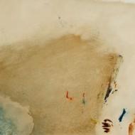 Insula 1, 63 x 113 cm