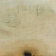 Insula 3, 63 x 113 cm