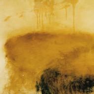 Insula 4, 96.5 x 96.5 cm
