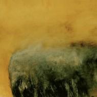 Insula 5, 96.5 x 96.5 cm