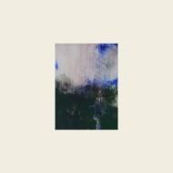 09 Ballinglen River, 56 x 37.5 cm