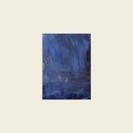 11 Buntrahir Bay, 56 x 37.5 cm