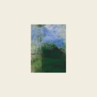 12 Dún Briste, 56 x 37.5 cm