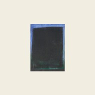 15 Oíche Dubh, 56 x 37.5 cm