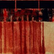 01 Hommage à P. Reynard, 100 x 132 cm