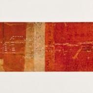 16 Boscotrecase, 56 x 112 cm